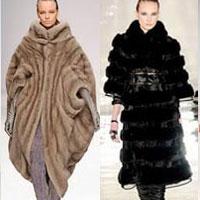 Будь модной! Зимние куртки онлайн
