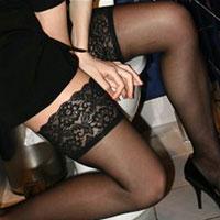 Мужики фотографируют голых любовниц в чулках  484429