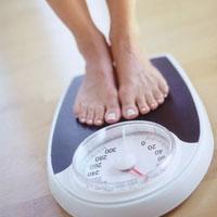 Все возможные способы похудения