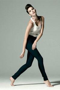 Victoria Becham jeans 2010. джинсы от Виктории Бекхэм 2010. new...
