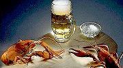 4 литра пива заменяют женщину.