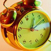 Остановились обычные или наручные часы: примета