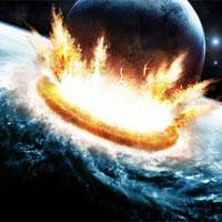 2012 год - конец света отменяется