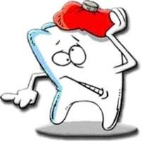 Зубная боль: таблетки и народные средства