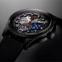 Выбираем часы для любимого мужчины: тренды 2014