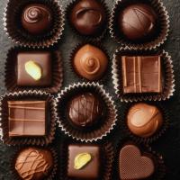 Продукты-«наркотики» или пища, вызывающая привыкание