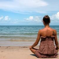 Избавляемся от стрессов при помощи расслабления