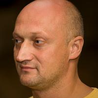 Гоша Куценко дважды отец!