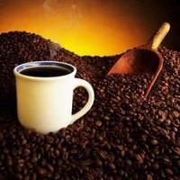 Кофе: вред или польза