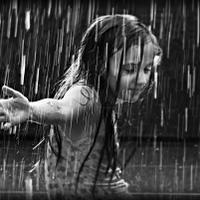 Почему пахнет дождь?