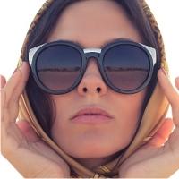 Когда необходимо защищать свои глаза от солнца