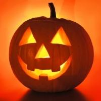 Пять самых неудавшихся костюмов звезд на Хэллоуин