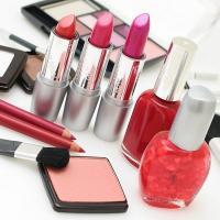 Как отличить косметическую подделку