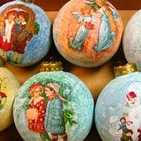 Когда в России запрещали Новогодние елки