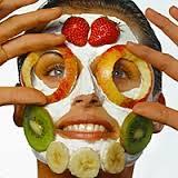 Маски для лица – лучшее средство по уходу за кожей