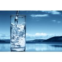 Вода для красоты и здоровья