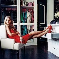 Обязательные элементы женского гардероба