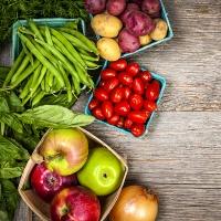 Полезные советы для желающих похудеть