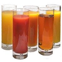 Сок для похудения