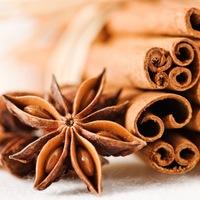 Худеем с помощью корицы или ароматная диетология