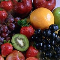 Питание для людей со II группой крови