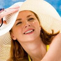 Спасаем кожу от «летних страданий»