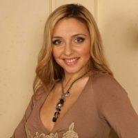 Татьяна Навка рассказала о любимом человеке