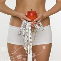 10 правил как привести свое тело в порядок без ущерба для здоровья!