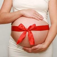 Интересные факты про беременность