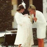 Очередной скандал навис над королевской семьей