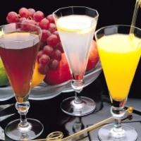 Справиться с избыточным весом и целлюлитом помогут простые напитки