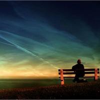 Интересные факты про одиночество