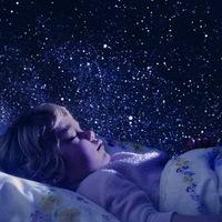 Невероятные факты про сны