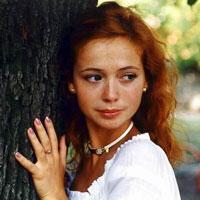 Захарова встречается с женатым бизнесменом?