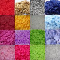 Как цвета влияют на наше настроение