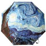Стильные модели зонтов 2015