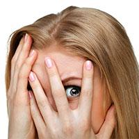 Опасности, скрывающиеся за бруском гигиенического мыла