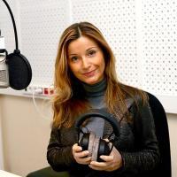 Ольга Орлова снимает клип памяти и прощания с Жанной Фриске