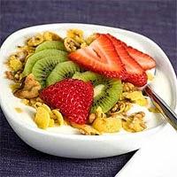 5 распространенных продуктов, которые не подходят для завтраков. Часть 2