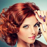 Как правильно накручивать волосы на бигуди: создаем красивые локоны