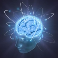 Несколько способов раскрыть возможности мозга
