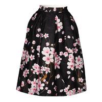 Модные юбки сезона весна-лето 2016