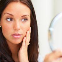 Аллергия на косметику: как предупредить