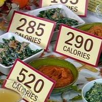 какие продукты способствуют быстрому похудению