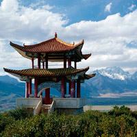 Китай: взгляд изнутри