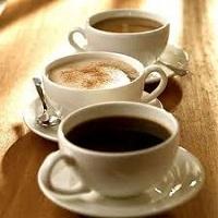 Кофе способен рассказать о характере человека