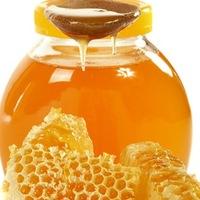 Мед – панацея от всех болезней