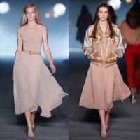 Неделя моды в Нью-Йорке: кто, чем порадовал и удивил?