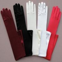 Модные перчатки сезона осень-зима 2013-14