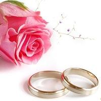 Интересные способы расторжения браков в разных странах мира